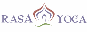 School of Yoga & Ayurveda